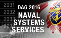 Defence Acquisition Guide 2016 - Naval Systems Services