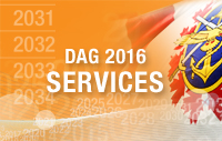 Defence Acquisition Guide 2016 - Services